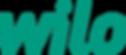 Norgren Logo