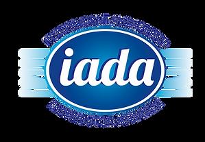 IADA Logo