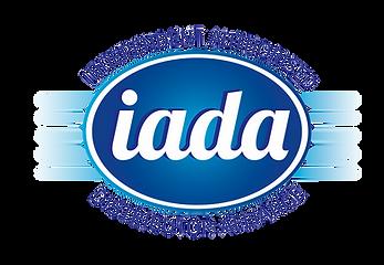 IADA Logo CMKY.png