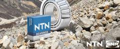 NTN-SNR.jpg