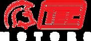 tecmotors_logo.png