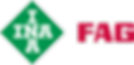 Burkert Logo