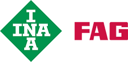 INA-FAG Logo
