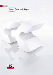 Camozzi Catalogue