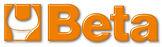 Logo-Beta_ARANCIO-OMBRA.jpg
