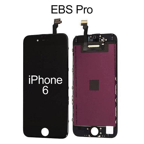 iPhone 8 EBS PRO LCD Display