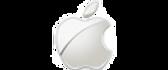 brand-logo1_neu_color1-120x50.png