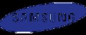 brand-logo2_neu_color-120x50.png