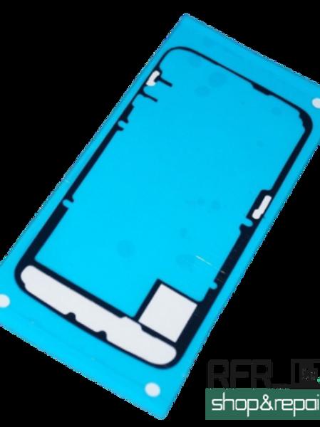 Samsung S6 Edge G925F Original Dichtung Akkudeckel Kleber Klebepad Adhesive