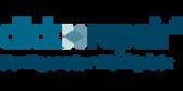 cr_Logo_Harmonie120x60.png