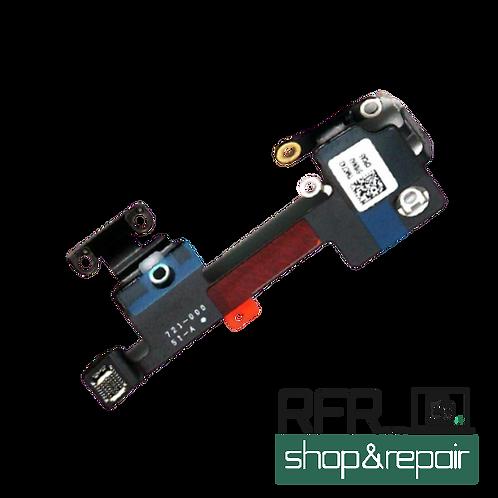 iPhone X WIFI Flex Antenne Signal Kabel Sensor Clip OEM