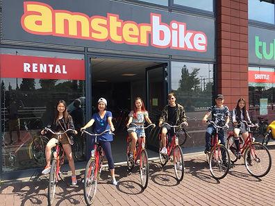 Amsterbike Storefront.jpeg