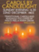 HCC_Notice_CarolService_22Dec2019.PNG