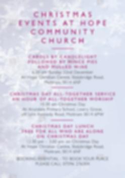 HCC_ChristmasEvents_Dec2019_20Nov2019.PN