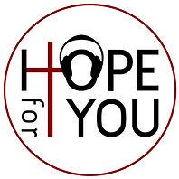 HCC_Icons_Hope4You_24Jun2021.jpg