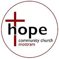HCC_Logo_Mottram_V2_24Jun2021.jpg