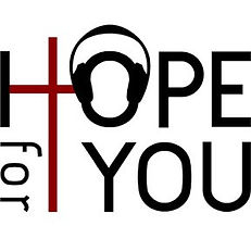 HCC_Logo_Hope4You_9Apr2020.jpg