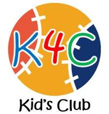 HCC_Images_KidsClub_20Mar2019.JPG
