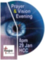 HCC_P&VEvening_29Jan2020.JPG