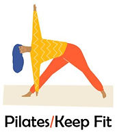 HCC_Images_PilatesKeepFit_17Mar2019.JPG