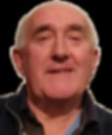 HCC_Mugshot_MichaelGarry_20Nov2019_edite
