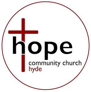 HCC_Logo_Hyde_V2_24Jun2021.jpg