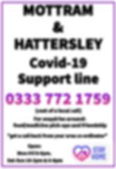 COVID-19_MottramHattersley_Poster_27Mar2
