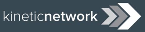 HCC_KineticNetwork_Logo_4Mar2020.png