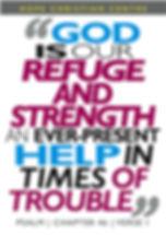 HCC_Poster_Psalm46v1_22Mar2020.jpg