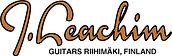 CIDecals, logo, tarra, dekaali, kitara, kitaraan, ,basso, bassoon, rrumpuihin, bassariin,vahvistimeen, kitaratarvikkeet, kitaraosat, kitaraosia,
