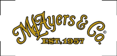 MLAyers & Co.