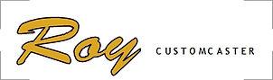CIDecals, kitara, basso, dekaalit, vintage, relic, reliikki, decals, guitar accessories, kitaraosat, tarra, tarroja, sticker, stickers, kitaralogo, kitaralogo, logo, logot, Pin-up, MOP, Fake, Feikki, DIY, custom, decal, guitar, headstock, logo kitaraan