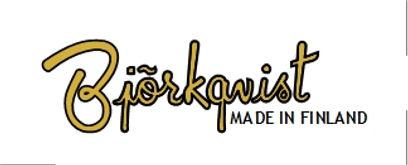 kitara, basso, vintage, relic, reliikki, dekaalit,  decals, guitar accessories, kitaraosat, tarra, tarroja, sticker, stickers, kitaralogo, kitaralogo, logo, logot, Pin-up, MOP, Fake, Feikki, DIY, custom, decal, guitar, headstock, instrument, logo kitaraan