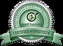 Jeffrey-Stephens-Certified-Hypnotist-300