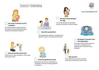 Hechting checklist.jpg