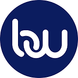 Businesswire Logo.png