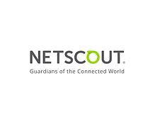 Netscout Logo.png