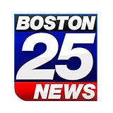 Boston 25 News Logo.jpg
