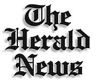 Herald News Logo.jpg
