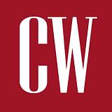 CommonWealth_Magazine_Logo.png