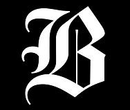 Boston GlobeLogo.png