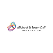 Dell Foundation Logo.png