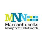 MNN Massachusetts Nonprofit Network Logo