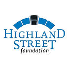 Highland-Street-Foundation.jpg