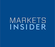 Markets Insider Logo.jpg