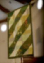 Banner 1a (edit)_edited.jpg