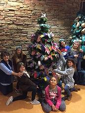 Library Christmas Tree 2018.JPG