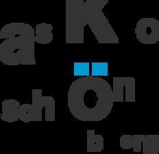 logo_asko.png