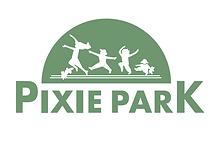 Pixie Park.png