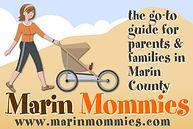 Marin Mommies Logo.jpg